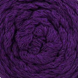 Premier Yarns Home Cotton XL