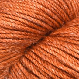 Plymouth Yarn Equinox Hand Dye