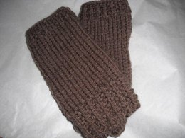 Simple handwarmers (2)