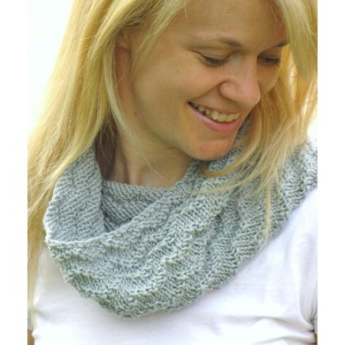 Carbis Bay Cowl