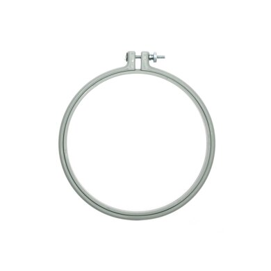Rico Embroidery Hoop - Mint Green