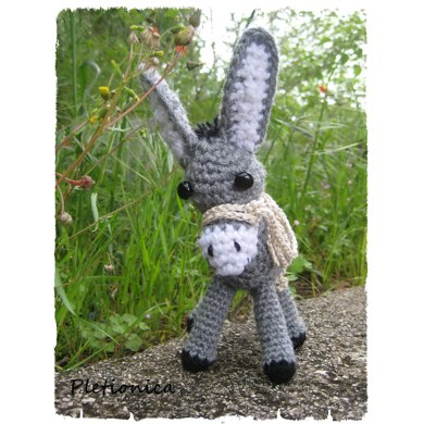 Amigurumi Today - Posts | Facebook | 390x390