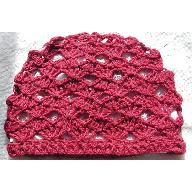 Heartsy Fartsy  Slouch Hat And Ear Warmer/Headband
