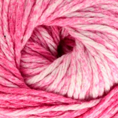 Premier Yarns Home Cotton Multis