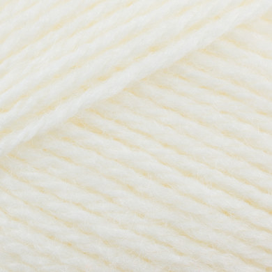 King Cole Comfort 4 Ply