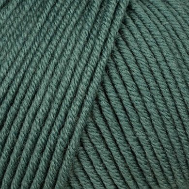 Sublime Extra Fine Merino Worsted