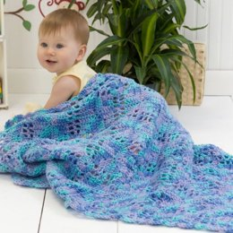 Free Crochet Patterns Lovecrochet Page 8