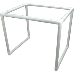 Q-Snap Floor Frame