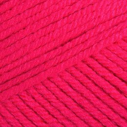 Premier Yarns Deborah Norville Everyday Soft Worsted Solids
