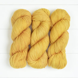 SweetGeorgia Superwash DK 3 Ball Value Pack