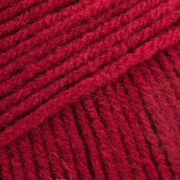 Red Heart Comfort Solids