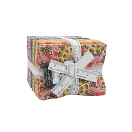 Moda Fabrics Winkipop Fat Quarter Bundle