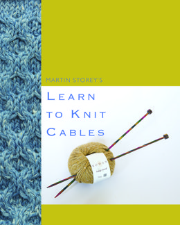 How To Cable by Martin Storey