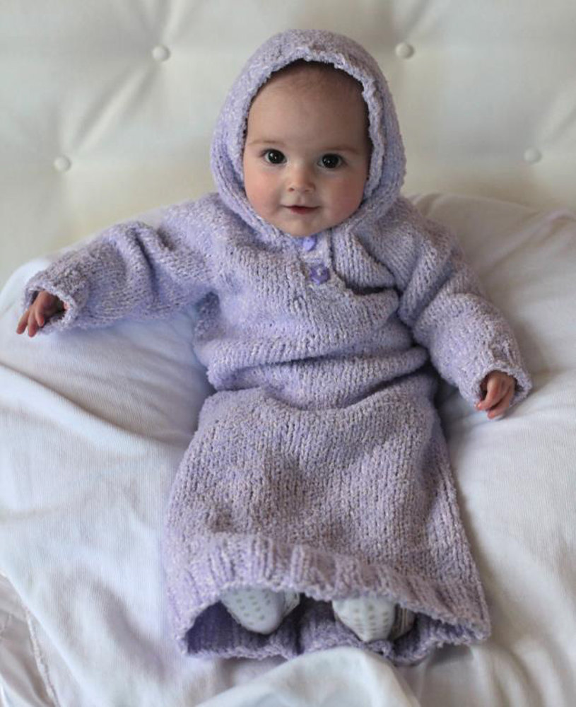 Find baby bunting at Macy's Macy's Presents: The Edit - A curated mix of fashion and inspiration Check It Out Free Shipping with $99 purchase + Free Store Pickup.