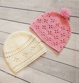 Free Crochet Patterns For Women Lovecrochet