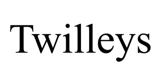 Twilleys