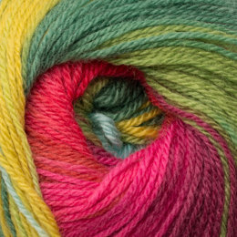 Classic Elite Yarns Liberty Wool Light