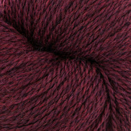 Plymouth Yarn Hearthstone