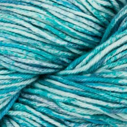 Cascade Yarns Nifty Cotton Splash