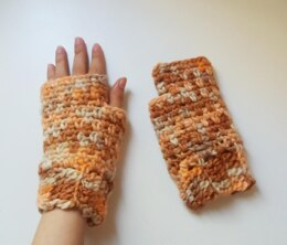 The SUNSET mitts_C48