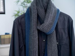 Cambourne Scarf