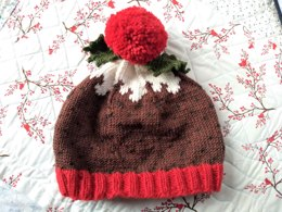 Sixpence hat