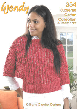 Wendy Cotton Collection (354)