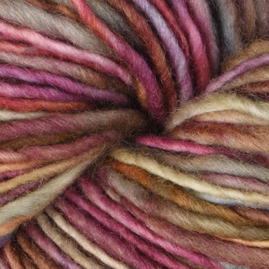 Manos del Uruguay Clasica Wool Space-Dyed