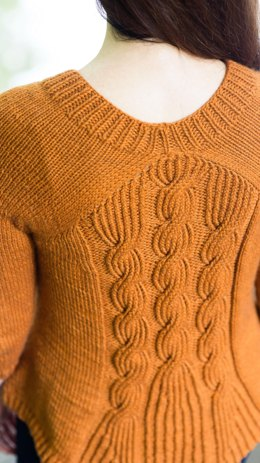 Free Cardigan Knitting Patterns Loveknitting