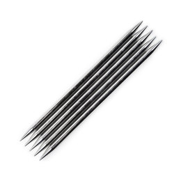 KnitPro Nova Double Pointed Needles 15cm (Set of 5)