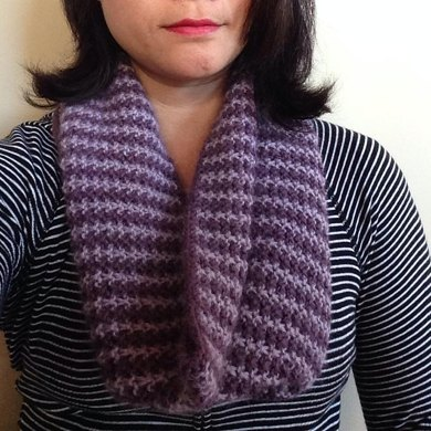 Point Isabel Cowl