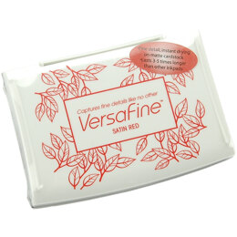 Imagine VersaFine Pigment Ink Pad