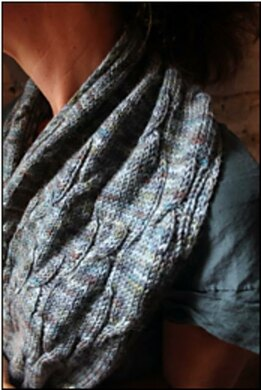 Canadian Club Knitting Pattern By Babycocktails Thea Colman