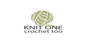 Knit One Crochet Too
