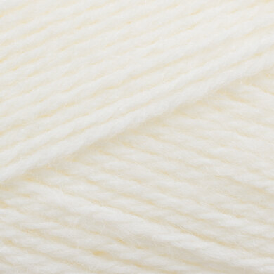 King Cole Comfort 3 Ply