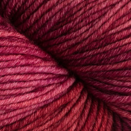Dream in Color Everlasting DK