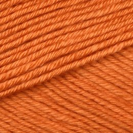 Lion Brand Touch of Merino