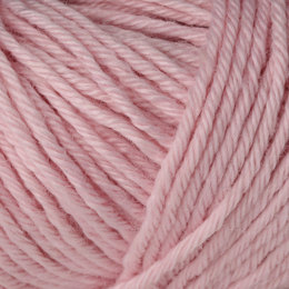 Plymouth Yarn Baby Alpaca Cherish