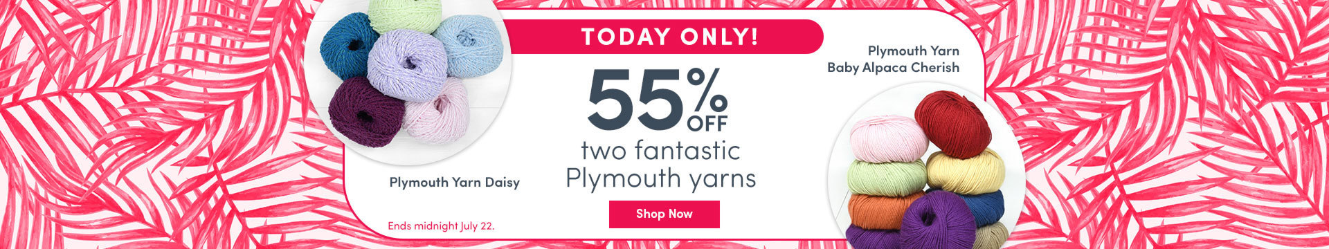LK Marketing NA - Daily Deal Plymouth