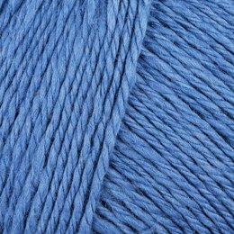 Just Yarn Cotton Silk