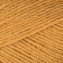 Lion Brand Touch of Alpaca