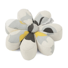 Hobby Gift Scandi Floral Pincushion