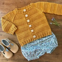 Knitting Patterns For Babies Lovecrafts Loveknitting S