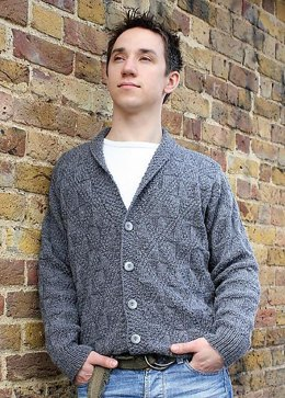 Windmills Cardigan