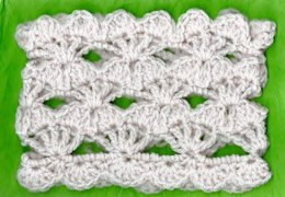 Hartsy Fartsy Cowl or Chunky Boot Covers