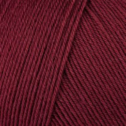 Debbie Bliss Toast 4 Ply