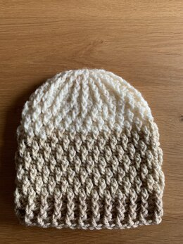 ESRA Alpine Hat