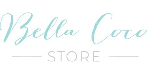 Bella Coco Color Packs