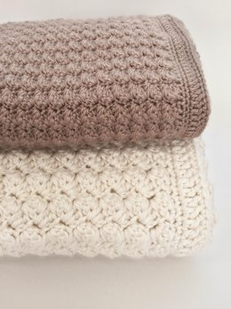 Super chunky crochet patterns lovecrochet chunky baby blanket dt1010fo