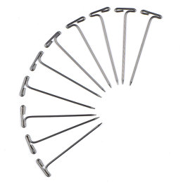 Knitter's Pride T-Pin (50 pack) - Accessory